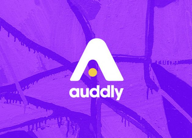 PPL and SAMI Partner With Max Martin-Founded Tech Startup Auddly