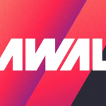 Kobalt's AWAL To Open Toronto Office In 2019