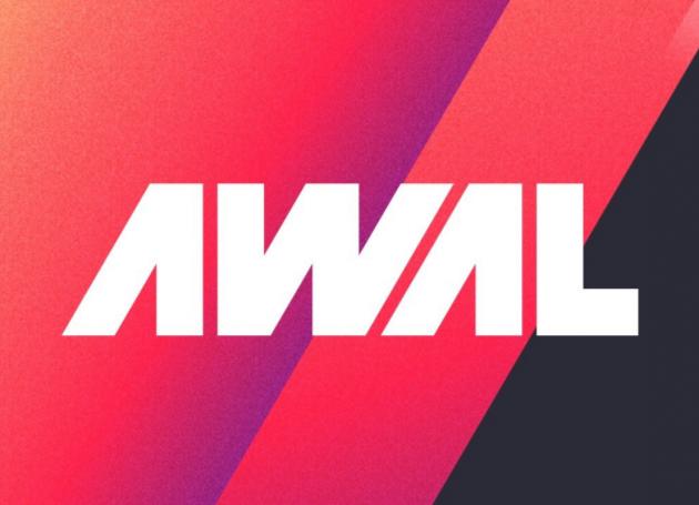 Kobalt's AWAL To Open Toronto Office In 2019