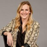 Warner/Chappell Music Promotes Alison Junker To A&R Manager