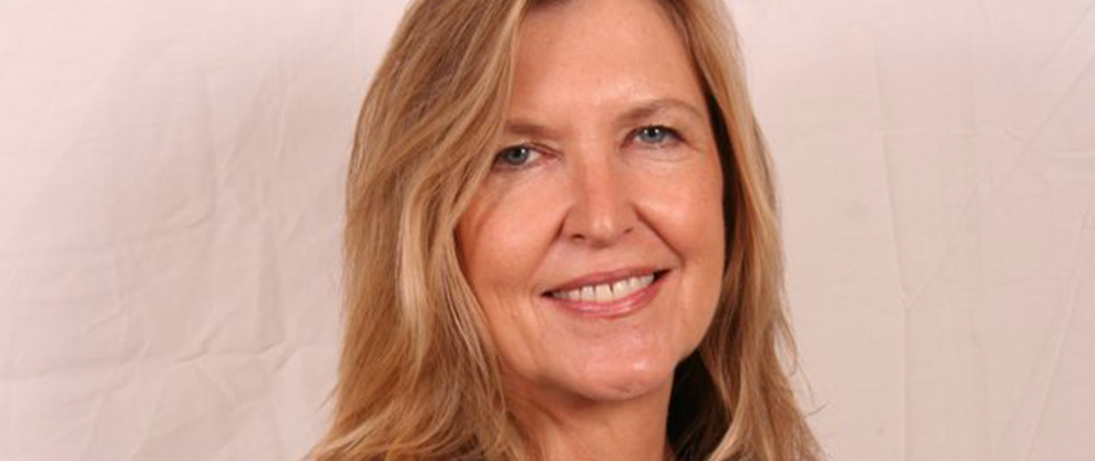 Alison Wenham Steps Down As CEO Of WIN