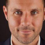Live Nation Promotes Arthur Mroczek To VP, Non-Traditional Entertainment