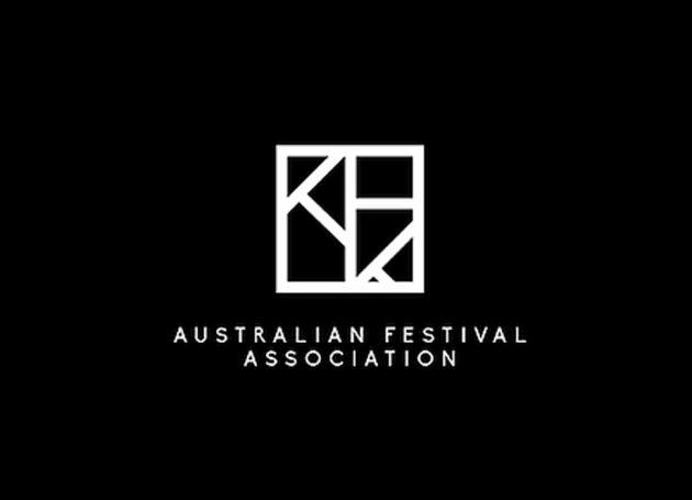 Industry Trade Body, Australian Festival Association (AFA), Launches