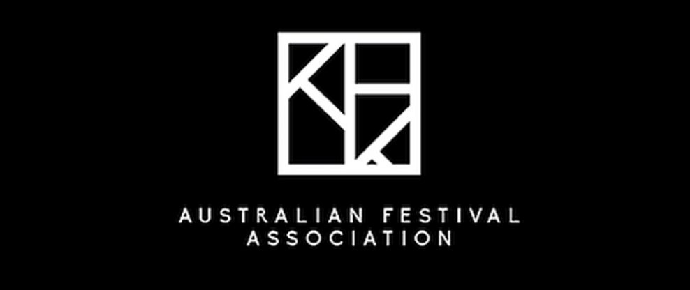 Industry Trade Body, Australian Festival Association (AFA), Launches