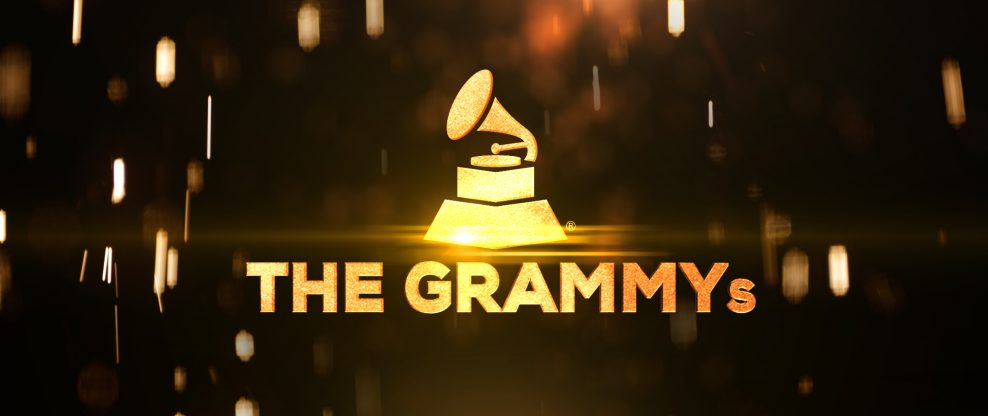 The Grammys
