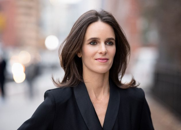 Hannah Karp Named Editorial Director, Billboard Media Group