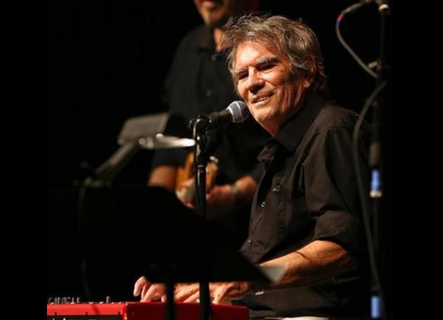 'Phoenix's Elvis,' Jerry Riopelle, Dies