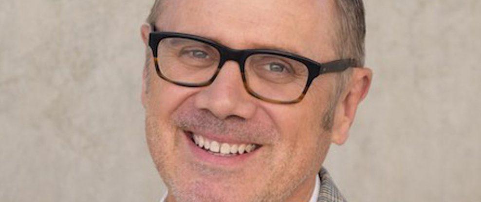 Jonathan Palmer Joins BMG As Senior Vice President, Creative Synch