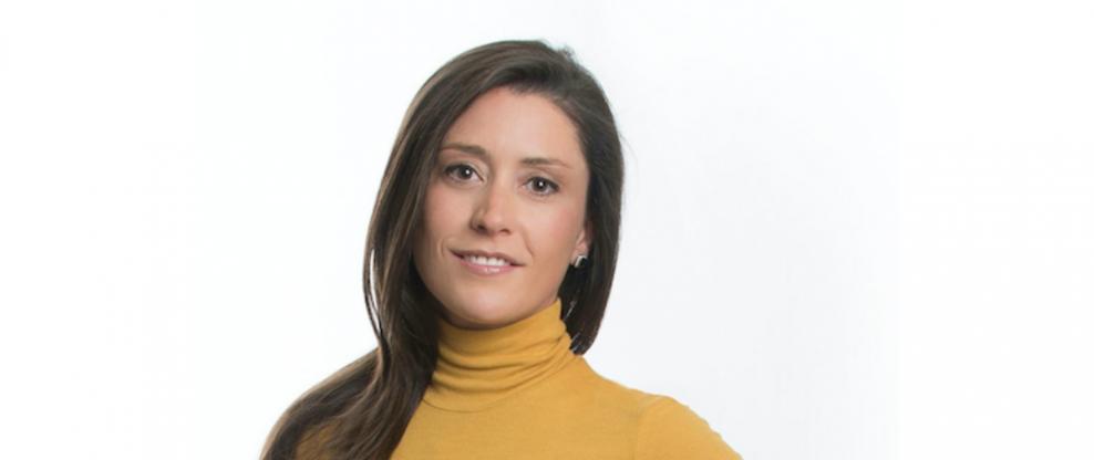 Live Nation Promotes Kelly Flanigan To President, Washington DC