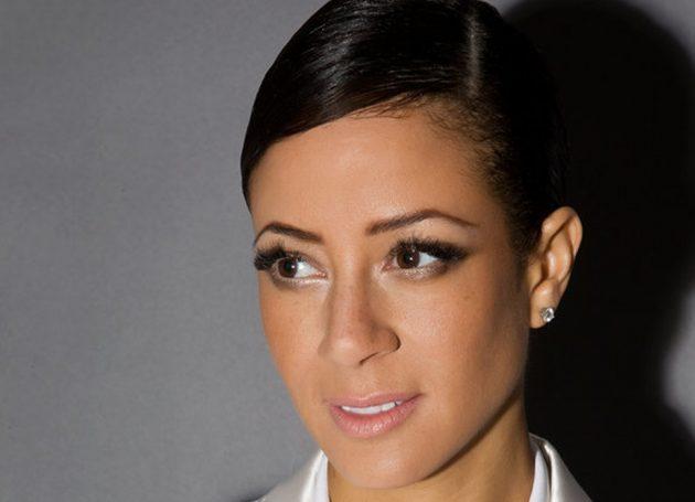 SoundCloud Hires Lisa Ellis As Global Head of Music & Artist Relations