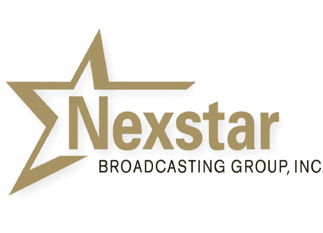 Nexstar Becomes U.S.'s Largest Owner Of Local TV With Tribune Media Deal