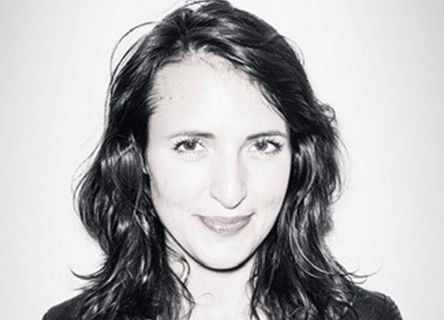 Oana Ruxandra named EVP, New Business Channels, Chief Acquisition Officer For Warner Music Group