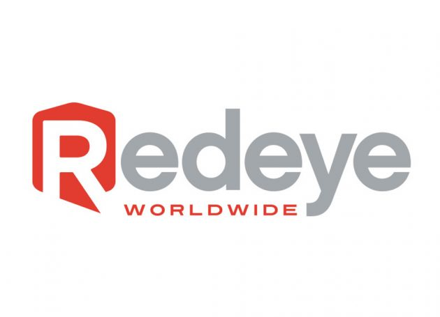Redeye Brings Direct Physical Distribution To Canadian Retailers
