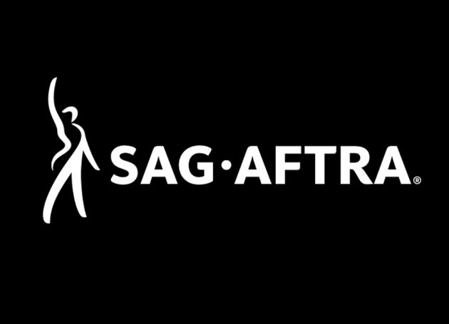 SAG-AFTRA Hires Music Industry Veteran Rebecca Greenberg As Executive Director, Music Department