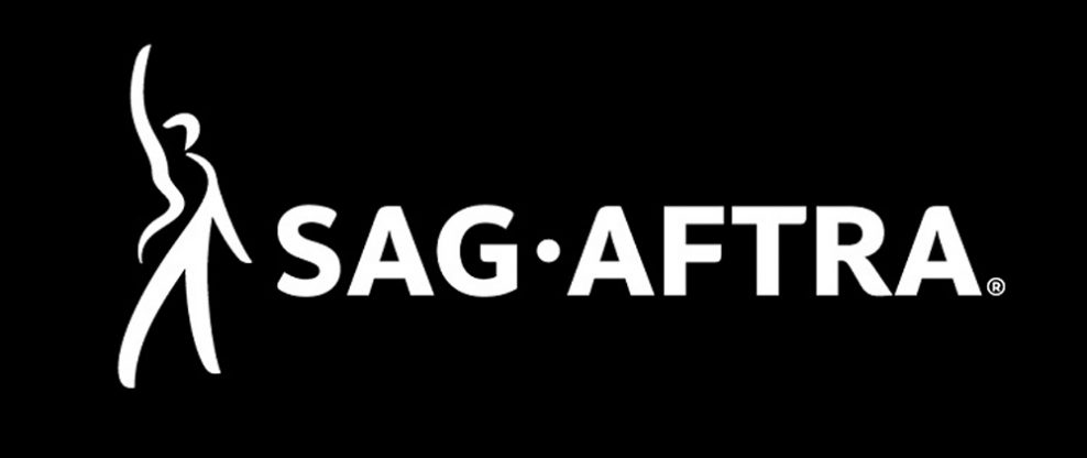 SAG-AFTRA Members Approve Sound Recording Deal With Major Labels