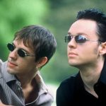 Sony Music Acquires Savage Garden's Catalogue