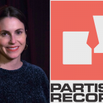 Partisan Records Appoints Sara Dempsey Director of Sales