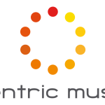 Sentric Launches Emerging Artist Fund