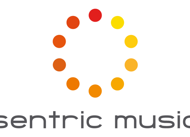 Sentric Music Launches New Songwriter Accelerator Programme