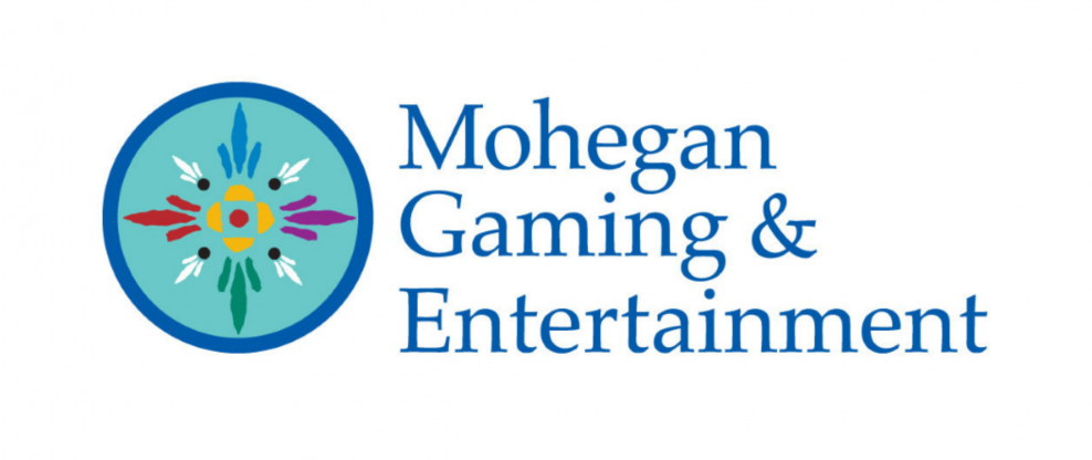 New Korean Theme Park Announced By Mohegan Gaming, Paramount, Inspire Entertainment