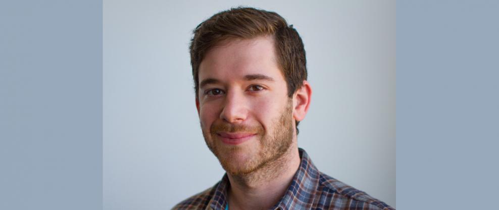 CEO Of Phone App 'HQ Trivia' Dies Of Apparent Overdose