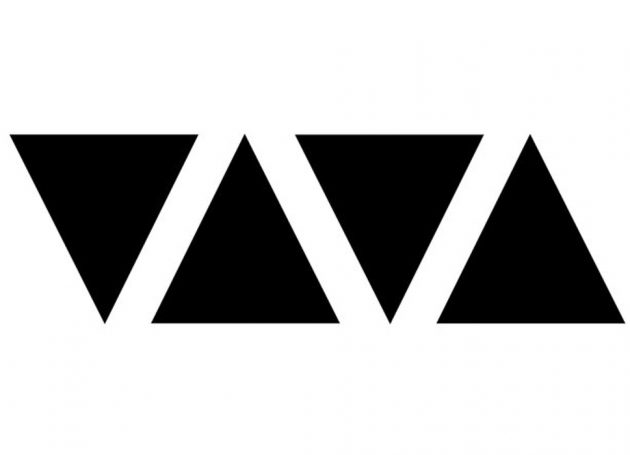 German Music Video Channel Viva To Air Final Broadcast On Dec. 31
