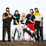 Walk Off The Earth Announce 2019 World Tour