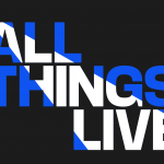 European Roll-Up Creates Promotion Company 'All Things Live'