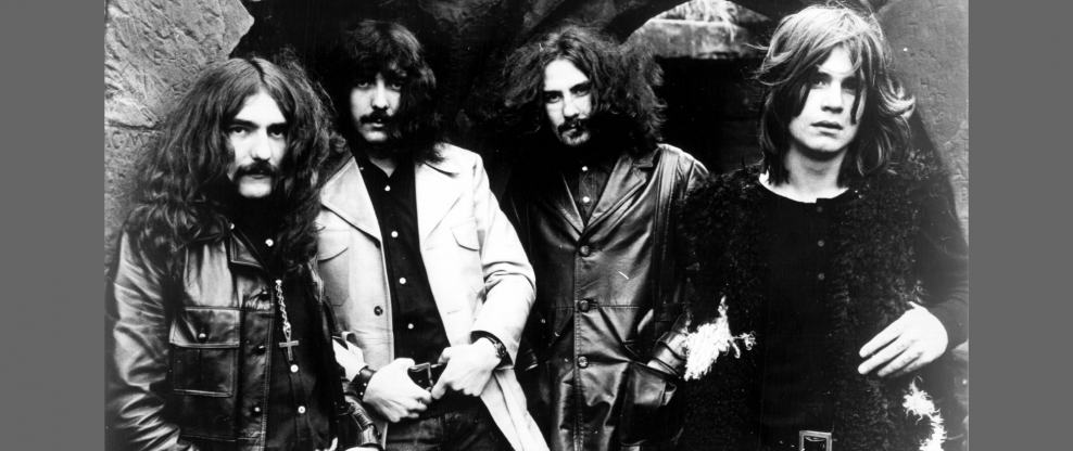 Black Sabbath, Parliament-Funkadelic Among Recording Academy Lifetime Achievement Award Winners
