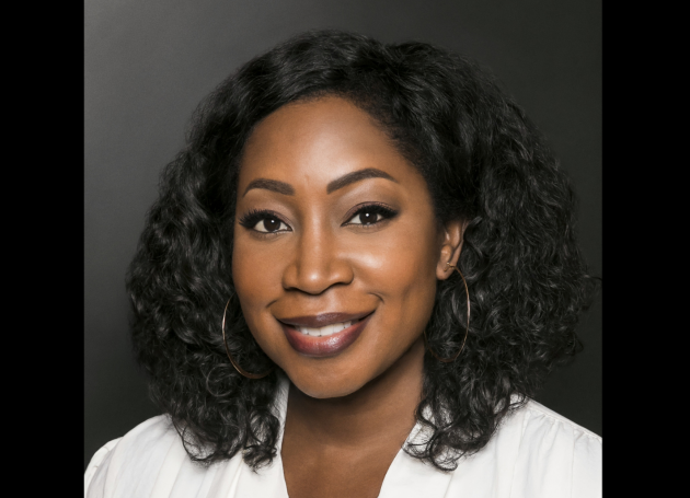 Camille Yorrick Promoted To Exec VP, Creative Content, RCA Records