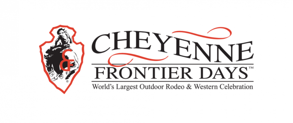 Cheyenne Frontier Days Announces Musical Lineup - McGraw, Urban, Lady Antebellum, Rascal Flatts, Etc.