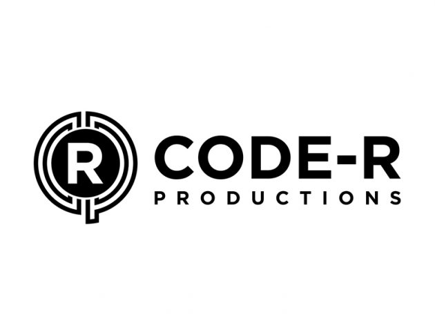 Code-R Productions