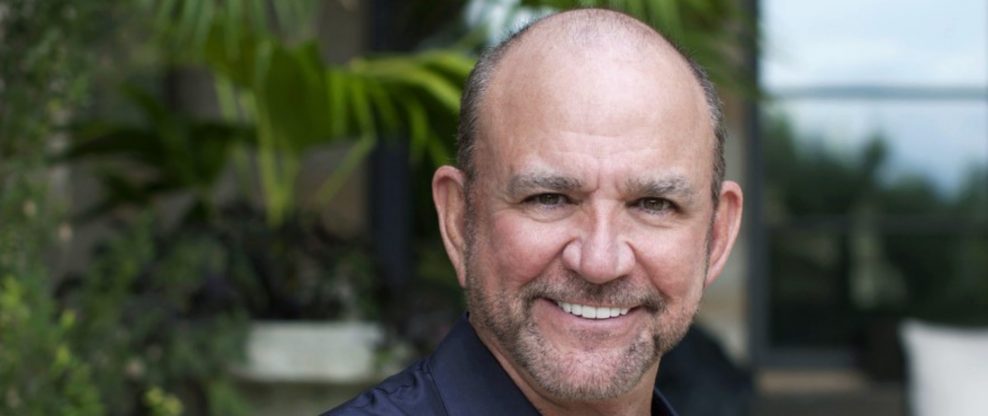 CMA To Honor Louis Messina With Touring Lifetime Achievement Award