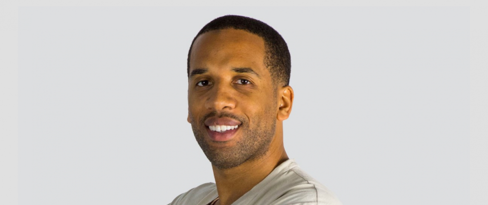 Live Nation Elects LeBron James Business Manager Maverick Carter To Board Of Directors