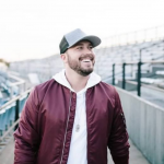 Mitchell Tenpenny Talks About A Very Big Week