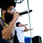 Report: Rapper Kool A.D. Facing Sexual Assault Allegations