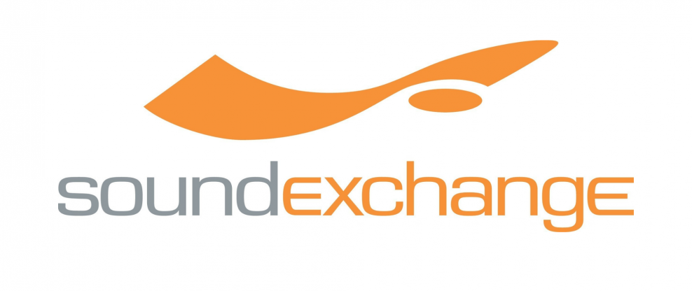 SoundExchange Updates Client Portal to Provide Faster Payments and Transparency