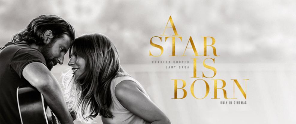 'A Star Is Born' Tops SAG Awards