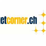 Ticketcorner's fanSALE Resale Platform Launches In Switzerland