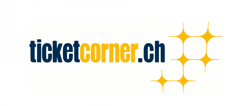 Switzerland's Leading Ticket Platform, Ticketcorner, Launches FanSALE Resale Platform
