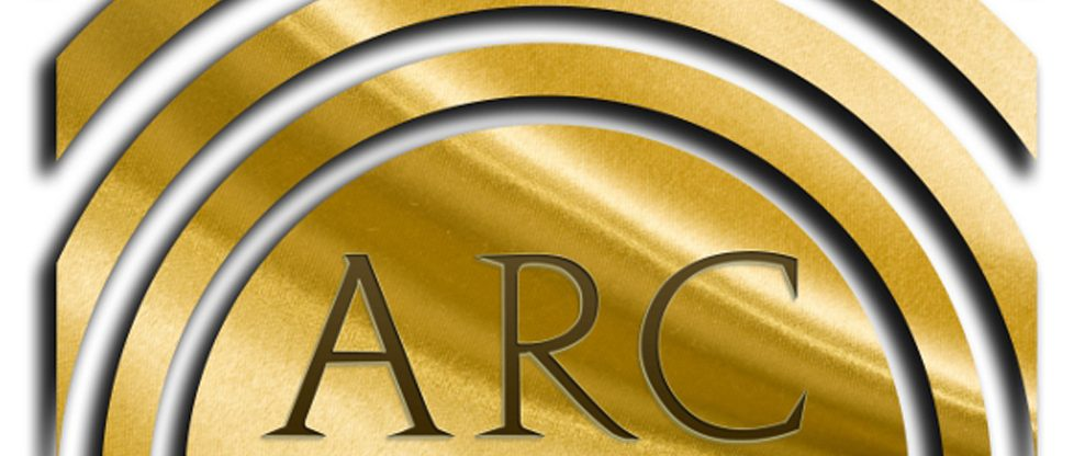 ARC Music Joins Forces With Naxos Music Group