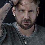 Cory Hart To Be Inducted Into Canadian Music Hall of Fame At 2019 JUNO Awards