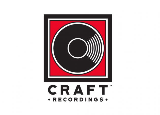 Concord's Craft Recordings Launches Latin Division