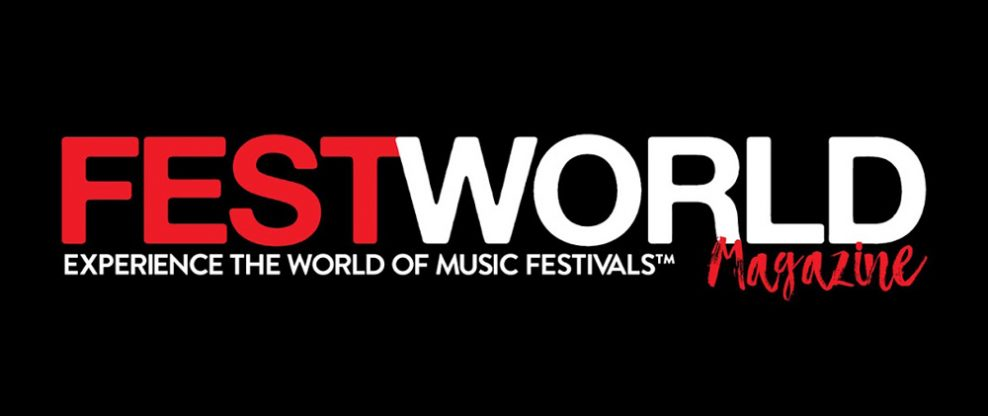Interview With FestWorld Magazine Founder Scotty Moore (Exclusive)