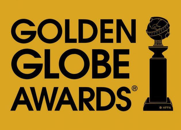 77th Annual Golden Globe Awards: The Complete Nominees List