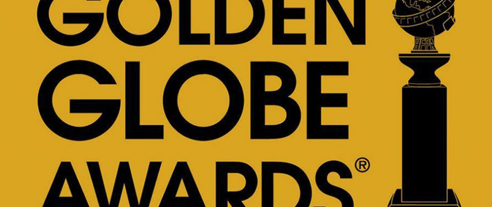 76th Annual Golden Globe Award Winners Announced