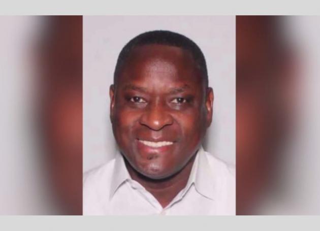 Hip-Hop Promoter Arrested For Attempted Murder After Arguing Over Money