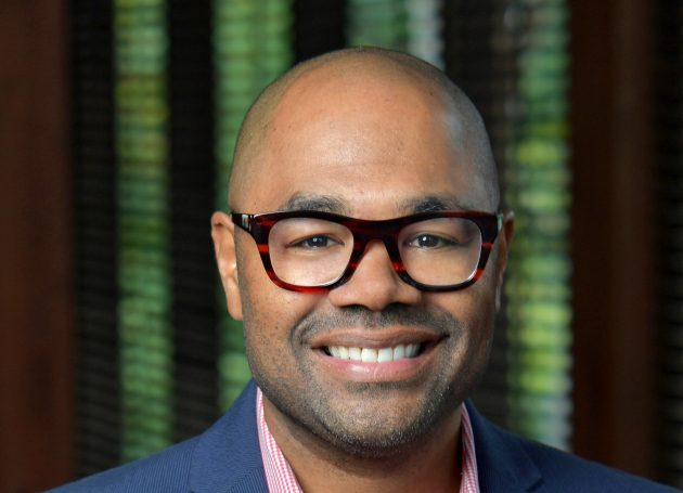 Julian Petty Appointed Executive Vice President And Head Of Business & Legal Affairs At Warner Bros. Records