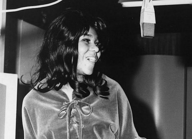 Famed Session Singer & Backing Vocalist Clydie King Passes Away