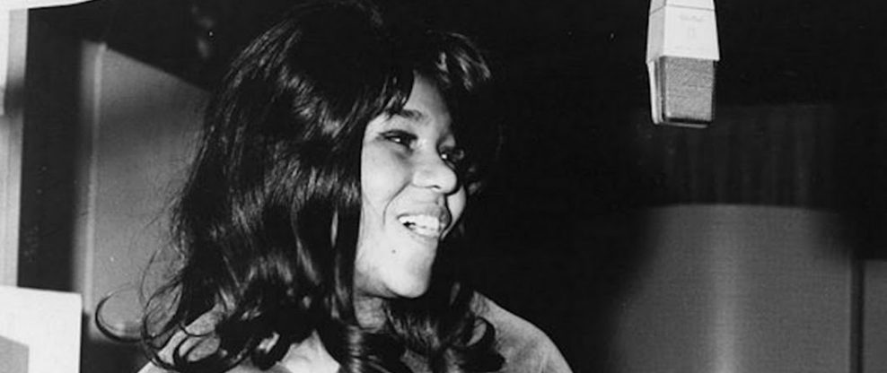 Famed Session Singer & Backing Vocalist Clydie King Passes Away